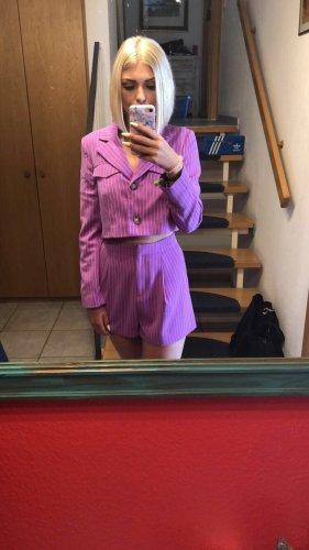 Asos Ladies' Suit lilac-lilac