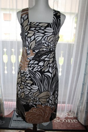 2 Teiler, Kleid mit Jäckchen Gr. 40, Neu ohne Etikett