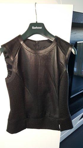 Barbour Ladies' Suit black