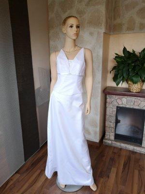 2 Teiler von Weise für die Braut