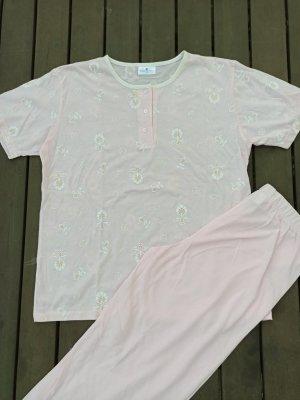 C&A Pyjama rosé