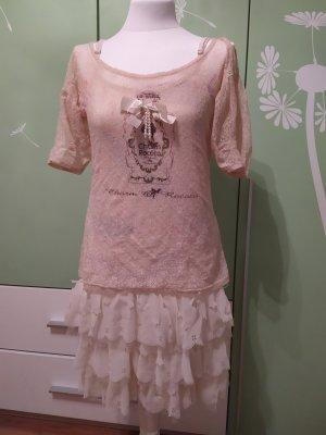 2-teiliges Kleid von Holly Bracken