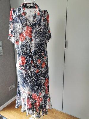 2 teiliges Sommerkleid von BIBA