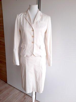 Cinque Ladies' Suit multicolored cotton