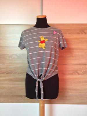 20080927 Winnie Puuh Pooh Shirt von Disney, Gr. S (NEU)