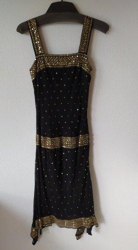 20er Jahre Flapper Dress