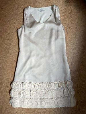 20s Kleid