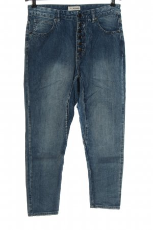 24 colours High Waist Jeans