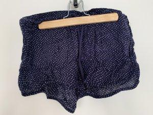24 colours Shorts Strandshorts kurze Hose