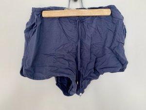 24 colours Strandshorts Shorts kurze Hose