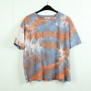 24 COLOURS T-Shirt Gr. L (21/03/218*)