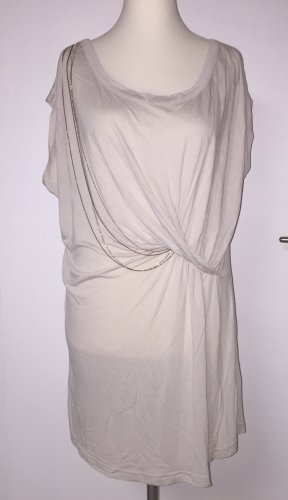 24 Hours Robe t-shirt beige clair