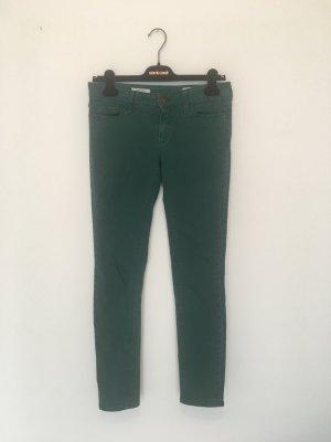 Rich & Royal Pantalone cinque tasche multicolore