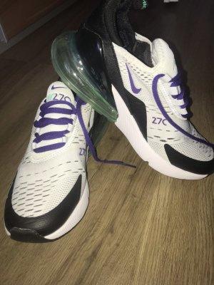 270 Nike Schuhe