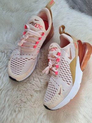 270er Nikes • 38 (fällt aus wie 37,5)