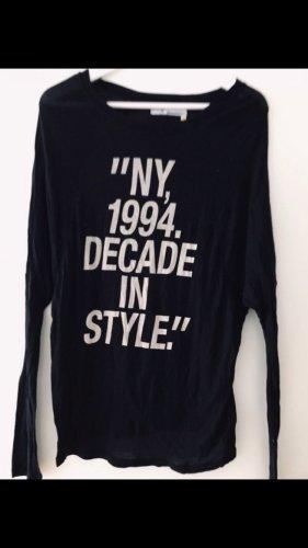291 from venice Shirt