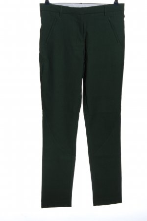 2nd Day Jersey Pants green business style