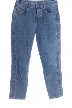 2nd One High Waist Jeans