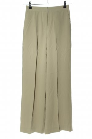 2NDDAY Pantalone Marlene bianco sporco stile professionale