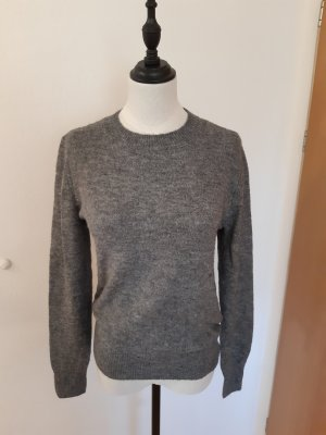 2Stück Pullover