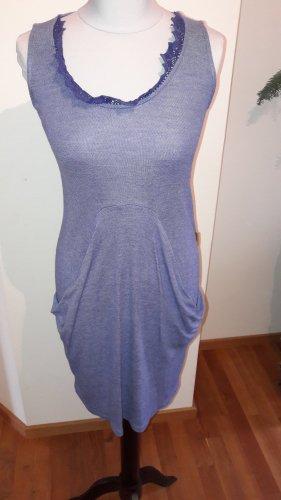 2tlg. Set Kleid und Shirt Gr.L Noa Noa Style