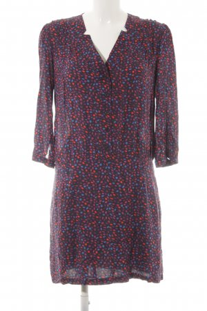 2Two Longsleeve Dress multicolored casual look