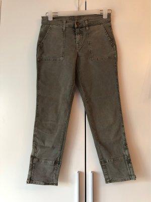 2x J Brand Jeans