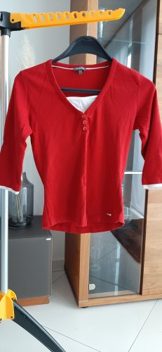 3/4 ärmel tshirt, streetone, 36