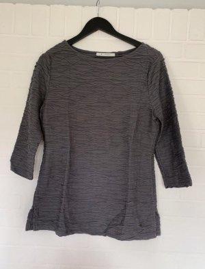 3/4-ärmeliges Sweatshirt von Monari