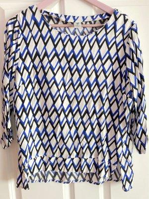 17&co Slip-over blouse veelkleurig