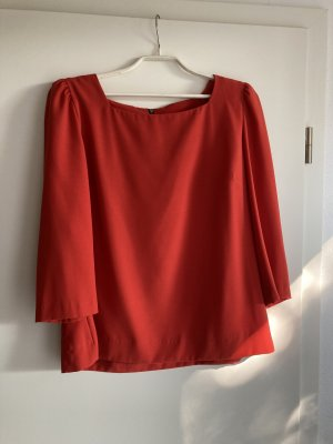 3/4 Arm Bluse/Tunika von Zara women