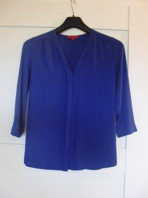 3/4-Arm Bluse von HUGO (Style: ELANET) - Neu & Ungetragen