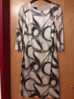 3/4 Arm Kleid von Apanage