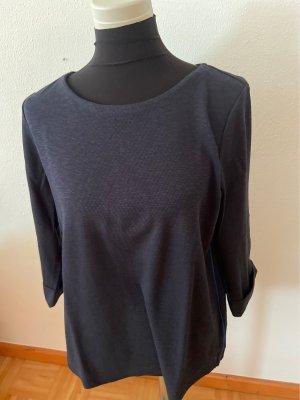 3/4-arm Pullover von Marc O'Polo