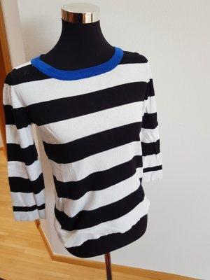 3/4-arm Pullover von Massimo Dutti