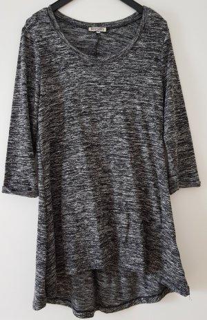 Boysen's Camicia maglia multicolore