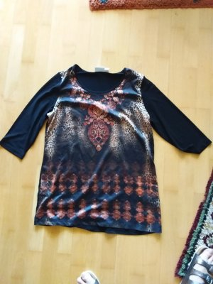 3 4 arm shirt amy vermont gr 44