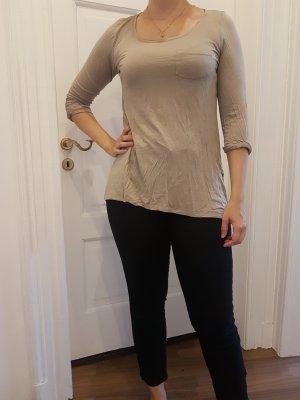 3/4 arm Shirt Hallhuber