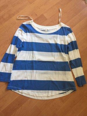 3/4 Arm Shirt in Gr S von COS