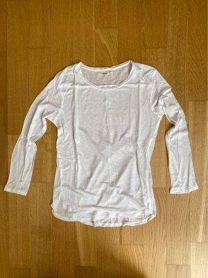 3/4 arm shirt J. Brand