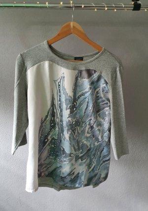 Viventy Print Shirt multicolored