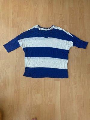 3/4 Arm T- Shirt Esprit