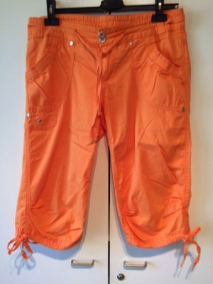 NKD  arancione
