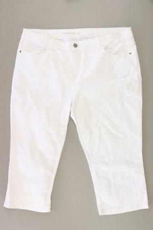Chaussures Richelieu blanc cassé coton