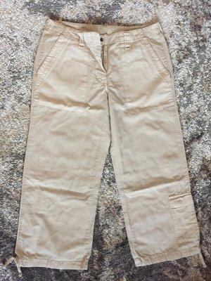 Murphy & nye Pantalone beige chiaro