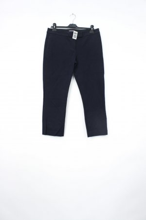Tommy Hilfiger 3/4 Length Trousers blue violet