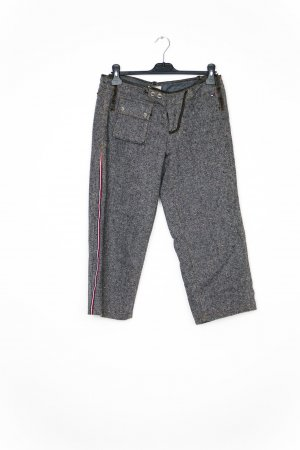 Tommy Hilfiger 3/4 Length Trousers light grey