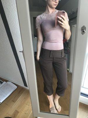 3/4 Hose von Vero Moda, Größe xs