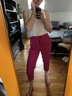 3/4 Hose Zara pink