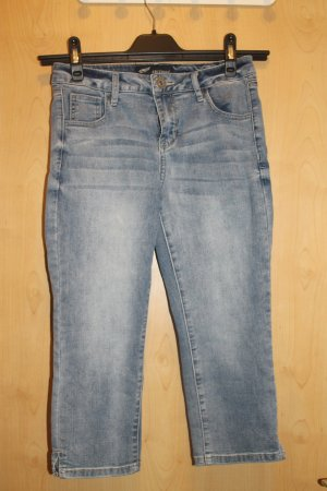 3/4 Jeans Arizona 36